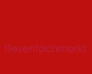Mösch Fliesenmarkt GmbH