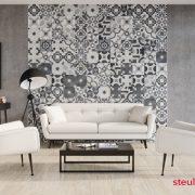 steuler_casablanca_noir-blanc fertig