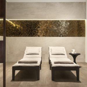Gardenia Concept Stone