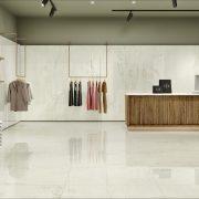 Steuler Marble/Marmor